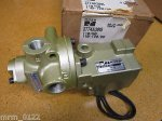 Ross 2774A3915 Valve with Solenoid