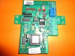 Bosch AEC Expenstion Fire Alarm Circuit Board