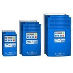 Profibus Communications Interface Module