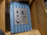 Danfoss Cycletrol 150 DC Motor Controller 150312 New in Box