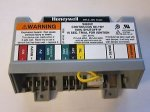 New Honeywell Universal Intermittent Pilot Module S8620C Lot