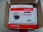 HONEYWELL VIDEO HD61 S D/N 380TVL VARI-FOCAL 20 IR LEDS DOME