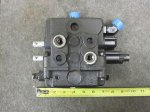 New John Deere Control Valve RE66044 Danfoss 156B7002