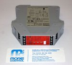 G9SB 3012 A AC DC24 Omron Safety Relay Unit G9SB3012AACDC24