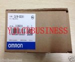 New CJ1W OD261 Original Omron PLC Output Unit Wholesale 90 D