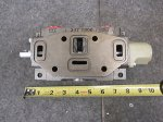 New Parker Commercial Sectional Valve 347 9172 039