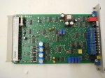 New Rexroth VT VRPA2 2 10A V0 T5 Amplifier Card VTVRPA2210AV