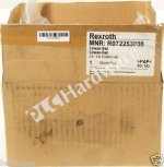 New Bosch Rexroth R0722 530 00 R072253000 Linear Set 30mm Sh