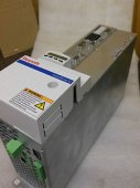 Rexroth Indramat Indradrive Controller HCS02 1E W0054 A 03 N
