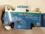 Vickers DG5S4 048CX R V M FW B5 60 New Out of Box