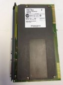 New Allen Bradley 2760 RB A Flexible Interface Module 77207