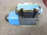 New Vickers Directional Valve DG4V 3S 2A M FTWL B5 60