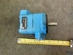 New Vickers Power Steering Pump V10 1S3S 1A20