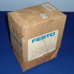 Festo Field Bus Node IC FSI 11 8E SA New