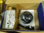 GE Security DM 1500 VFA3 s 5 inch Vari View Dome High Resolu
