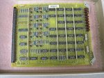New GE General Electric DS3800NFMC1F Board DS3800NFMC1F1E