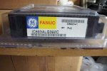 GE Fanuc IC693ALG392C Output Analog Curr Voltage 8PT New in