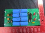 Eaton 1503750 PCB Elec Supp PS