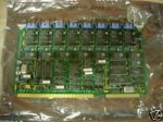 New Taylor ABB Process Automation 6007BG10000C PC Board