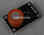 Co Gas Sensor Module MQ7 MQ 7 Analog TTL Output for Arduino
