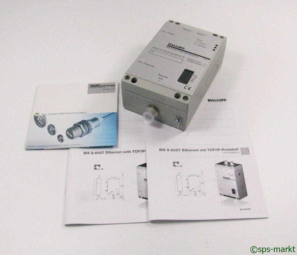 14206B487_HYBCHINA—进口工业设备采购商